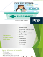 Eliana Guzmán_ 51Regencia en Farmacia.pptx