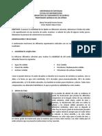 Lípidos (1).docx