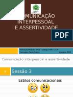 comunicaao_interpessoal_sessao_3