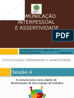 comunicaao_interpessoal_sessao_4