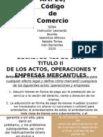 Art. 20, Código de Comercio.pptx