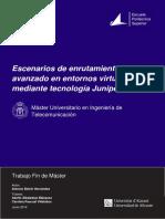 tfmantoniobelchi-150227092748-conversion-gate02 (1).pdf
