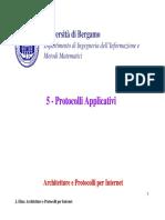 5-ProtocolliApplicativi.pdf