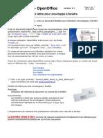 www.cours-gratuit.com--id-11329.pdf