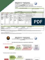 2 FICHA DETECCIÓN CONSTATCIÓN DERIVACIONES Y RUTAS.pdf