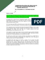 202003 Nota Gerencial 1er tim 2020 A.docx