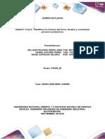 fase_2_Trabajo Colaborativo_20.docx