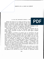 Dialnet-ElAntecedenteDeLaCrisisDeBerlin-2497082.pdf
