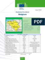 agri-statistical-factsheet-be_en