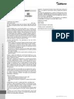 ALCAPLANTNEW-20160805-164745.pdf