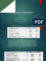 DIAPOSITIVAS DE FINANZAS Y PRESUPUESTO.pptx