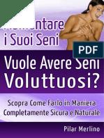 Aumentare-i-Suoi-Seni-convertido.pdf