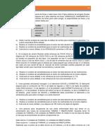 Analisis de Sensibilidad 2020 (1)
