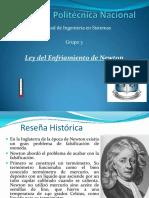 leydeenfriamientodenewton-130228134253-phpapp02 (1)