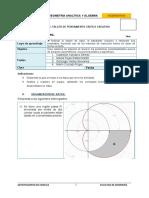 TPCC_T1_GEOANALITICA - GRUPO 2.doc
