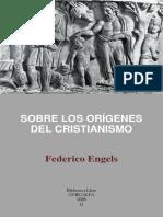 sobre-los-origenes-del-cristianismo