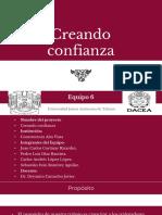 filo equipo 6.pdf