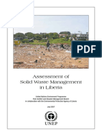 2019assessment_solid_waste_Eth