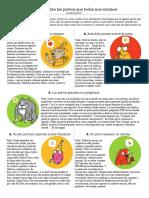 5 mitos sobre los perros que todos nos creímos.pdf