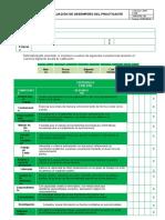 FORMATO EVALUACIÓN DE DESEMPEÑO DEL PRACTICANTE.docx (2) (3).docx
