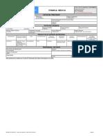 ad23cefa-34c6-4424-8d14-dca70996a049
