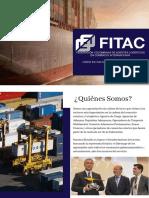 Brochure FITAC