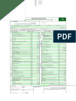 VA19-Formulario-110-y-2516-con-anexos-ano-gravable-2018-v2 - copia-2