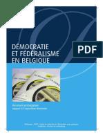 brochure-expo_democratie-federalisme-belgique