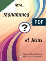 Jesus-Mohammed-W08