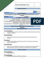 Guia de aprendizaje integrado 8°- 9°_VF.pdf