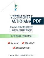 instrucoes_de_lavagens.pdf