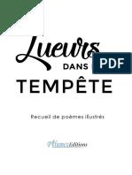 lueurs-dans-la-tempete-recueil-de-poemes-2.pdf
