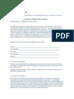 Análisis Crítico (1).docx