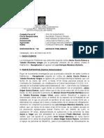 420601939-03-Archivo-376-2019-Receptacion-y-Abigeato.docx