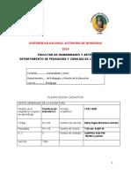 GUÍA DIDÁCTICA PA -204 (1)