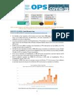 Sitrep Covid19_Col_16 290320.pdf