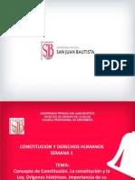 SEMANA 1(1).pdf