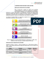 Guía IPLER CPC T 1