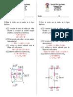 Quiz 4 Ley Kirchhoff Solution.pdf