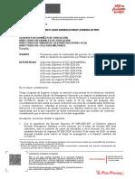 OFICIO_MULTIPLE-00031-2020-MINEDU-VMGP-DIGEDD-DITEN