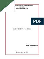 Paredes Edison-El conocimiento y la ciencia (003).pdf