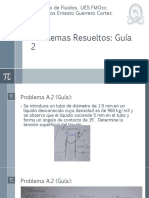 Guia 2 Problemas resueltos.pptx