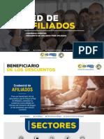 convenios-afiliados19.pdf
