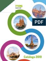 EURORUTAS_2019.pdf