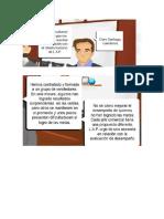 Apoyo- Métodos de características o referidos a normas