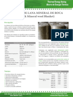 FICHA TECNICA - MANTAS - A3A GROUP.pdf