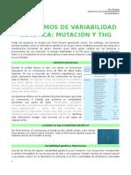 Clase 6 variabilidad genética.docx