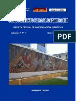 6-14-PB.pdf