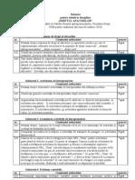 Subiecte La Examenul Dreptul Afacerilor