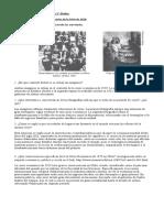Desarrollo de Quinta Guía  de 2º Medio.docx